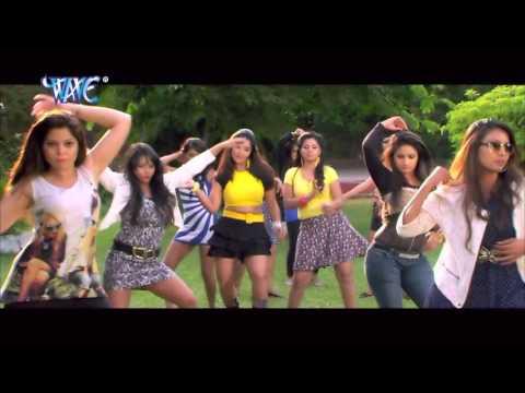 Video Jawani Ke Jata Me Pc Fun2Desi Com download in MP3, 3GP, MP4, WEBM, AVI, FLV January 2017