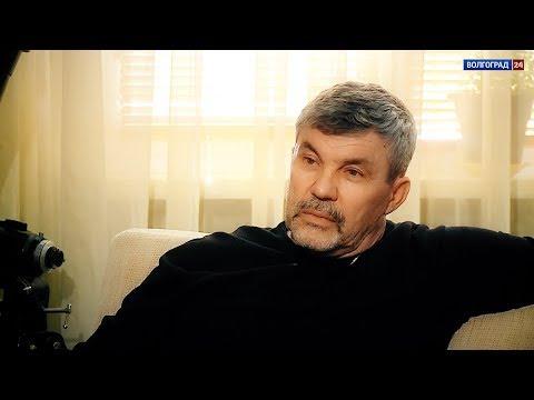 Андрей Прошаков, фермер. Выпуск от 20.03.2019
