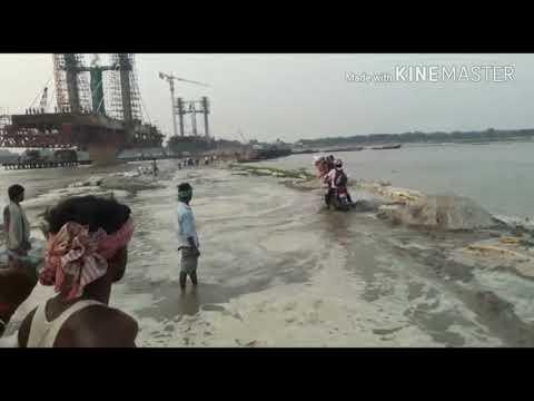 Video डुमरी ऊसरहा बाढ़ से ग्रसित खगड़िया   बिहार download in MP3, 3GP, MP4, WEBM, AVI, FLV January 2017