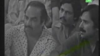 Download Lagu Attaullah Khan very old video song Mp3