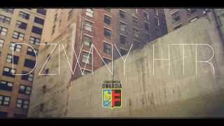 Download Lagu HTR - Dla was, nasze panie. feat Arczi PC Mp3