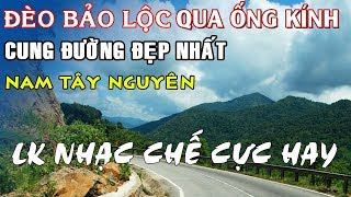Kênh Karaoke Nhạc Chế : https://www.youtube.com/channel/UCfE984N6rIJnADxTQCATeRA/videosFacebook : https://www.facebook.com/profile.php?id=100009200086740