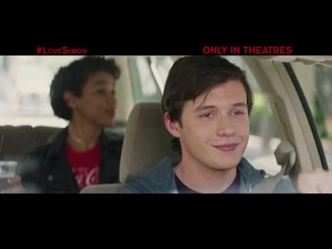 Love, Simon - Tweet Storm Clip (ซับไทย)