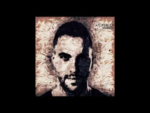 CAVALIER ft. SasqWatch - VĚDOMÍ (prod. Jan Sokolowski) [Audio 2017]