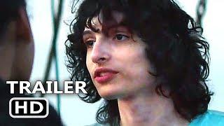 GHOSTBUSTERS AFTERLIFE Trailer (2020) Finn Wolfhard, Paul Rudd by Inspiring Cinema