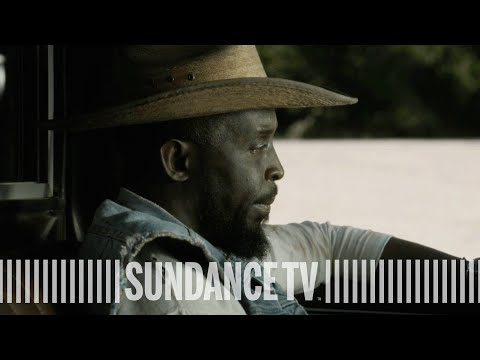 HAP AND LEONARD | 'The Bottoms' Inside Episode 102 | SundanceTV