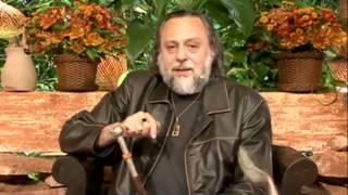 Vem&Vê TV | Um canal de divulgação do Evangelho.
