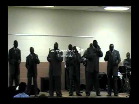 Video The Chosen Sons-Jordan River download in MP3, 3GP, MP4, WEBM, AVI, FLV January 2017