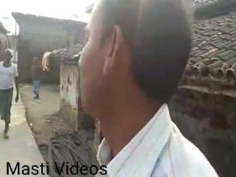 Video Funny WhatsApp Masti news in Bihar Begusarai, funny news download in MP3, 3GP, MP4, WEBM, AVI, FLV January 2017