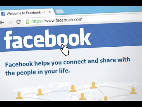 Learn HOW TO Advertise on Facebook in 10 Minutes with Facebook Marketing