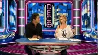 Nonton Deco Drive Miami Model Citizens Fox News Interview Lisa Morales   Ben Wilson Film Subtitle Indonesia Streaming Movie Download