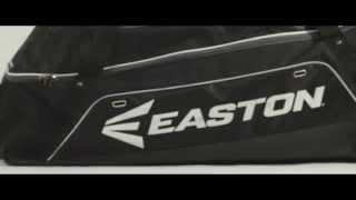 Sport Utility Bags Tech Video (2015)