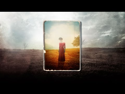 Watch: Eugene Onegin trailer