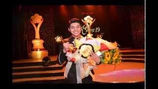 Các Ca Khúc đoạt Giải Mai Vàng 2013