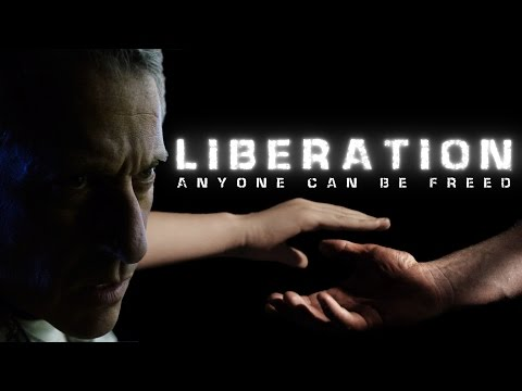 Liberation - In a dystopian near future where the separation of Church and state has been abolished and a tyrannical theocracy now rules, a young Military Police officer ...