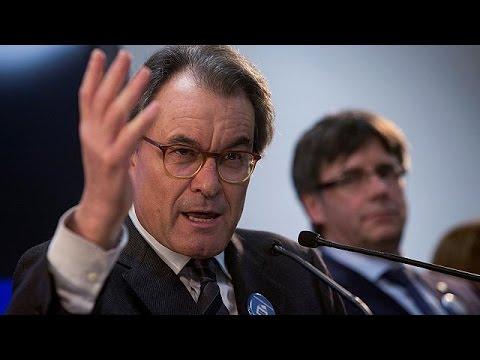 Στέρηση του εκλογικού δικαιώματος του Αρτούρ Μας για δύο χρόνια