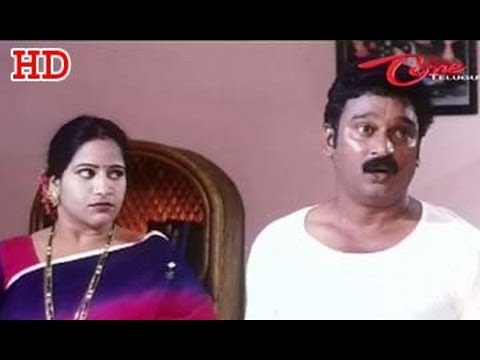 Comedy Express 1034 | Back to Back | Telugu Comedy Scenes