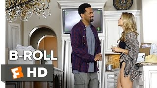Nonton Meet the Blacks B-ROLL (2016) - Mike Epps, Mike Tyson Movie HD Film Subtitle Indonesia Streaming Movie Download