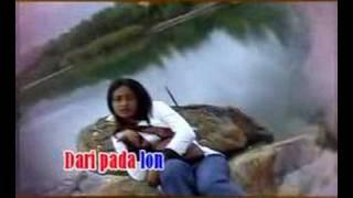 LAGU ACEH - BEK NEU PAKSA  ( ' Sabirin )