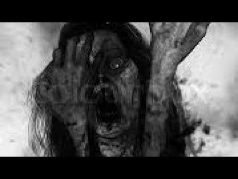 Granny Of the Dead Movie Trailer Trailer 2