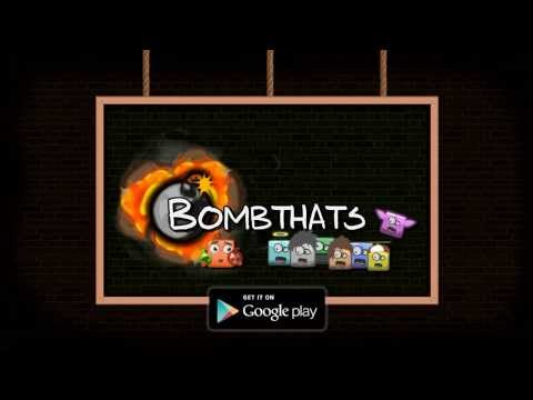 Video of Bomber - Bombthats