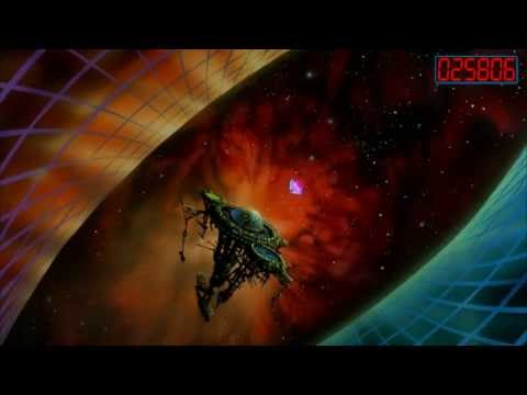 space ace 3do review