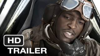Nonton Red Tails  2012  New Theatrical Trailer   Hd Movie Film Subtitle Indonesia Streaming Movie Download