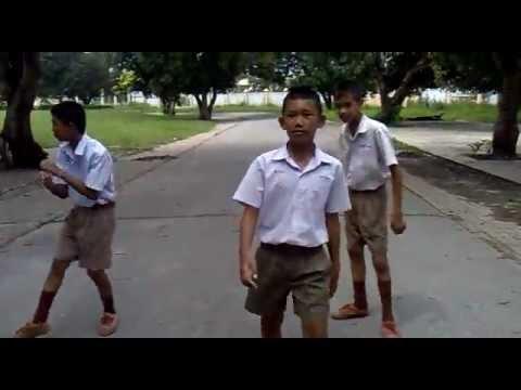 โฆษณา samsung hero (видео)