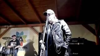 Video Kabát band cv - Moderní děvče