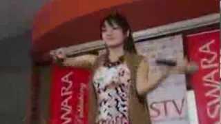 Siti Badriah Suamiku Kawin Lagi   YouTube
