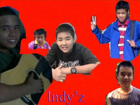 เพลง งมงาย indy'z (видео)