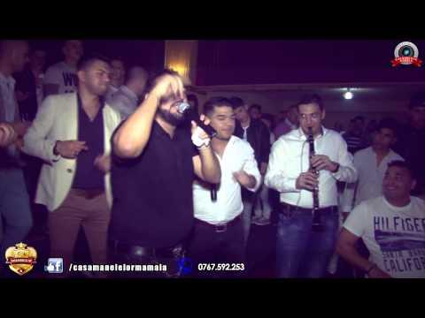 Costel Biju - Nebunia din Mamaia | Live Casa Manelelor Mamaia