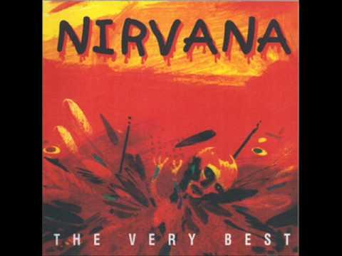 Tekst piosenki Nirvana - Puss po polsku