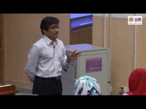 IMK421: Lecture 8 (19th November 2012) — Overview of Technology of Fats and Oils