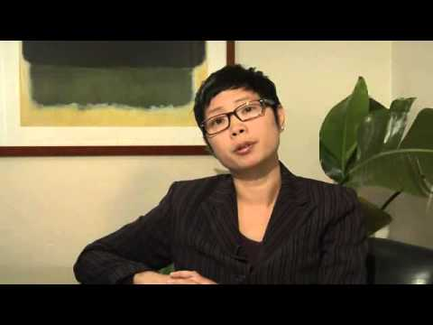 What to Expect at Your Same-Sex Marriage Green Card/Adjustment of Status Interview