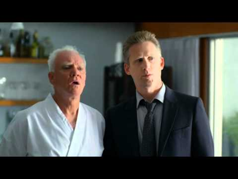Franklin & Bash Season 1 (Promo)