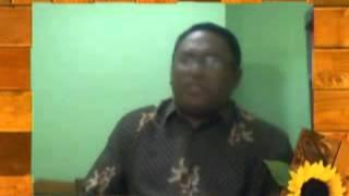 Video Pdt. Esra Alfred Soru : TANGGAPAN ATAS BUALAN UST YAHYA WALONI (Part 13) MP3, 3GP, MP4, WEBM, AVI, FLV Februari 2019
