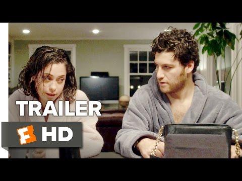 Night Owls Trailer 1 (2015) - Adam Pally, Rosa Salazar Movie HD