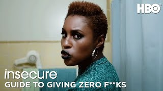 Starring Issa Rae, Yvonne Orji and Jay Ellis. Catch up on Insecure Season 1 for free Sunday July 23 beginning at 6AM ET on...