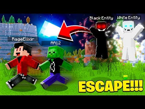 We Played Minecraft at 3:00 AM.. *BAD IDEA* (Realms SMP - Episode 10)