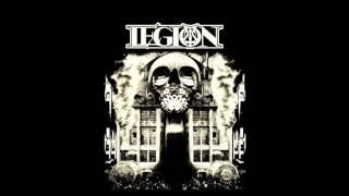 Video LEGION - Post-Orwell delirium