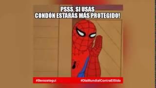 Dec 1, 2016 ... Doblajes Argentinos 2,242,427 views · 2:11 · Spiderman ... PELEA DEL nHOMBRE ARAÑA VS GLADIADOR EN SPIDERMAN 1 - Duration: 3:54.