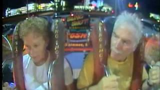 Video OLD PEOPLE!!! Hilarious Thrilll Ride Reaction Kissimmee, Florida MP3, 3GP, MP4, WEBM, AVI, FLV Juli 2018