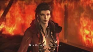 Video Ninja Gaiden II - All Boss Fights with Cutscenes (Path Of The Warrior) MP3, 3GP, MP4, WEBM, AVI, FLV Februari 2019