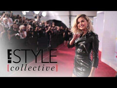 How to Workout Like Selena Gomez   E! Style Collective   E! News