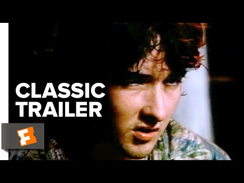 Hot Pursuit (1987) Trailer #1 | Movieclips Classic Trailers