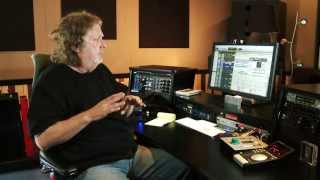 Video All About Audio Compression Ratios - Into The Lair #81 MP3, 3GP, MP4, WEBM, AVI, FLV September 2018