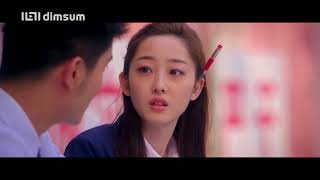 Nonton Suddenly Seventeen 28岁未成年 Official Trailer Film Subtitle Indonesia Streaming Movie Download