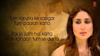Nonton Satyagraha Raghupati Raghav Song With Lyrics   Amitabh Bachchan  Ajay Devgn  Kareena  Arjun Rampal Film Subtitle Indonesia Streaming Movie Download