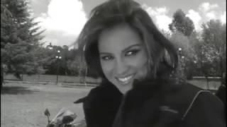 Video Reik A dueto con Maite Perroni - Mi pecado (Oficial) MP3, 3GP, MP4, WEBM, AVI, FLV Desember 2017